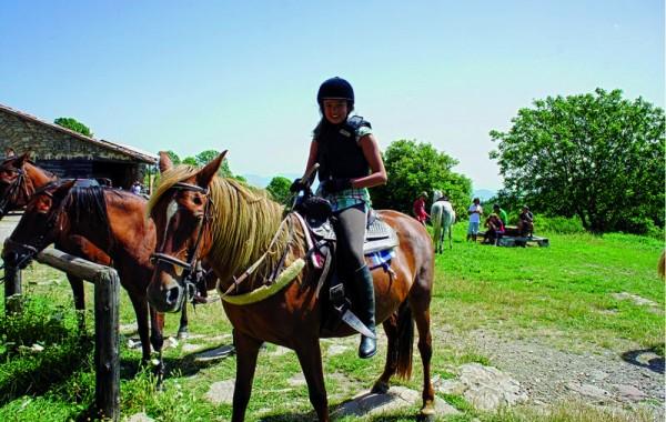 Equitació 3