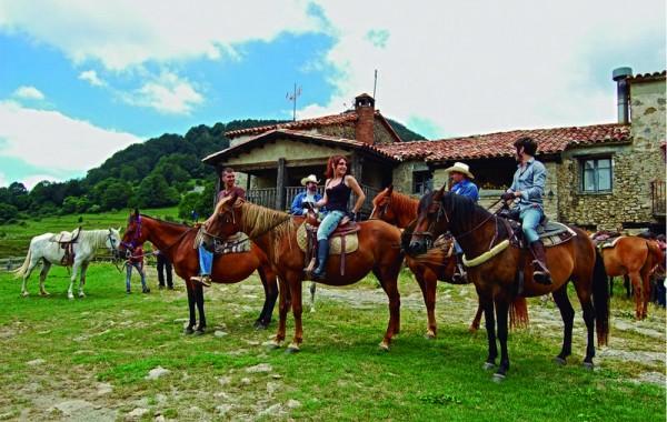 Equitació 1
